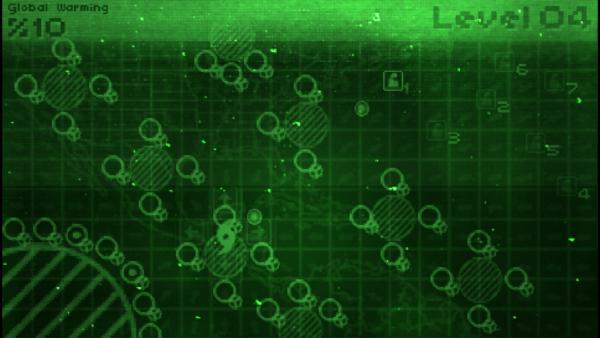 greenTech+
